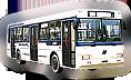 Автобусов Неман